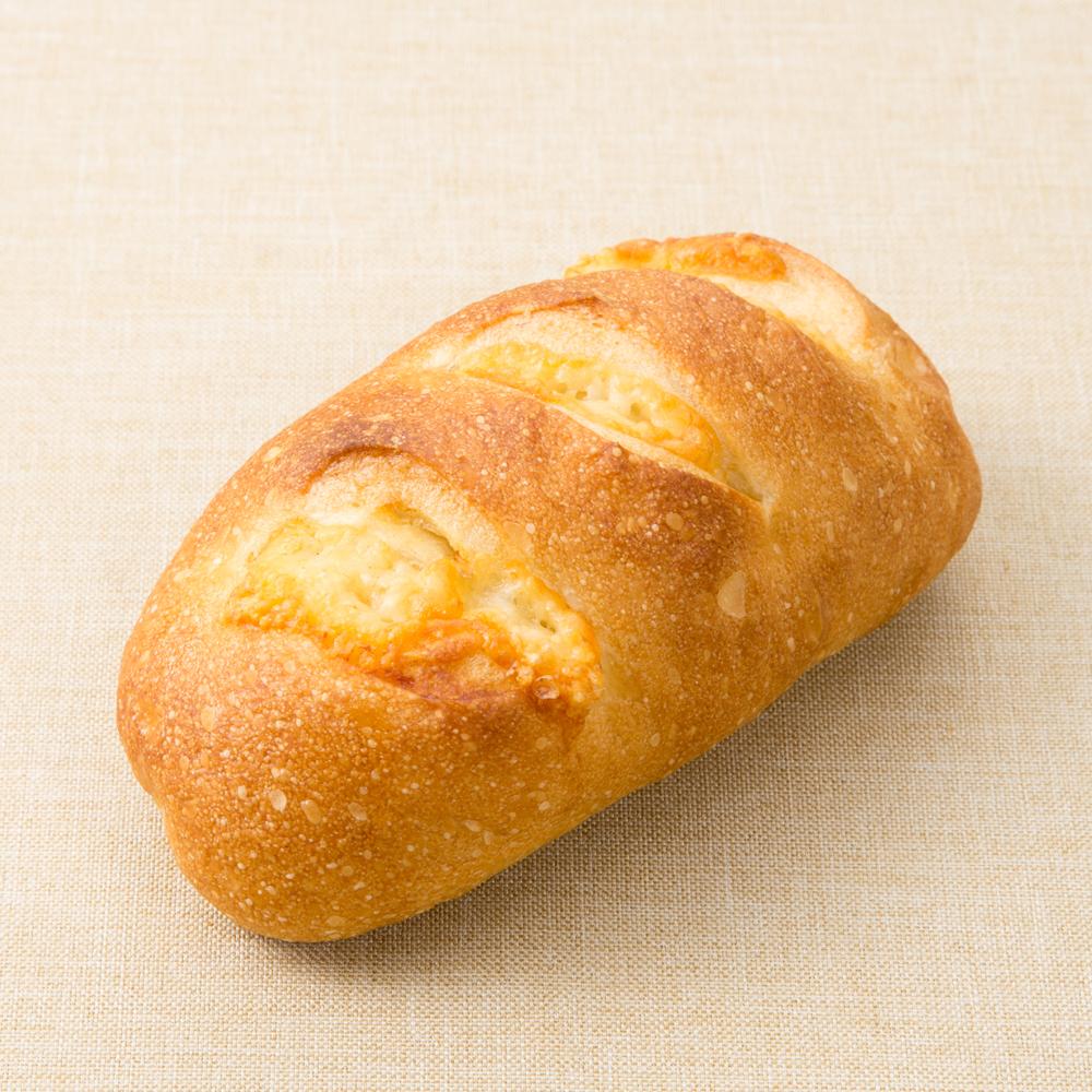 グリュイエールチーズの写真