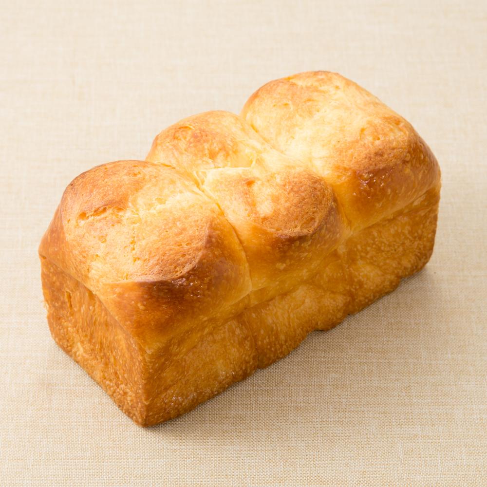 バターブレッドの写真