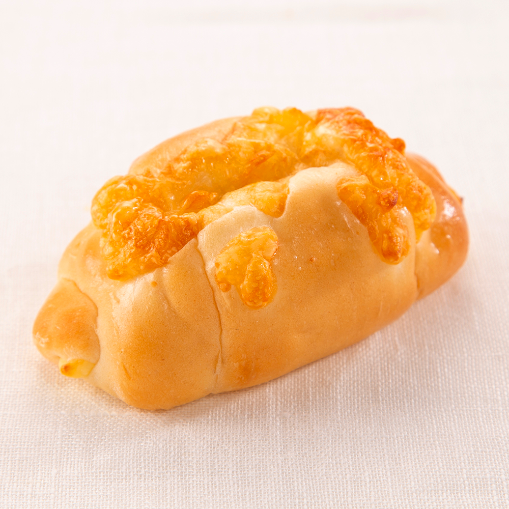 Kiriチーズロールの写真